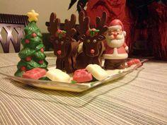 Chocolate wonderland! Email me @ drizzledchoc@gmail.com
