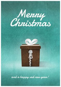 merry christmas #gaming #ps3 #littlebigplanet #lbp #sackboy #christmas
