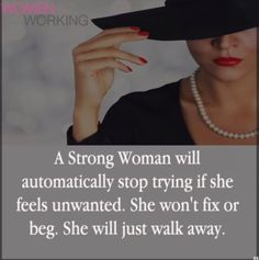 Quotes for Motivation and Inspiration QUOTATION – Image : As the quote says – Description Top 45 empowering women quotes And Beauty Quotes For Her 5 Wisdom Quotes, Me Quotes, Motivational Quotes, Inspirational Quotes, Queen Quotes Woman, She Quotes Beauty, Empowering Women Quotes, Feeling Unwanted, Happy Birthday Quotes