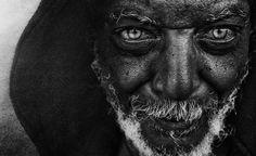 Dillo con gli occhi - Africa e Medio Oriente - The Post Internazionale