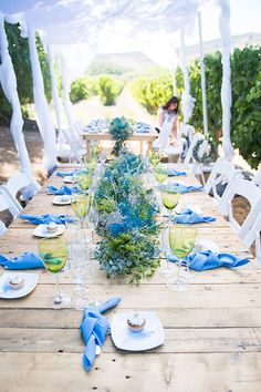 Photo collection by Riaan West Baby Shower, Table Decorations, Home Decor, Collection, Babyshower, Decoration Home, Room Decor, Baby Showers, Home Interior Design
