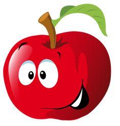 Vegetables With Faces Clipart Fruit Cartoon, Cartoon Faces, Alphabet, Funny Fruit, Food Clipart, Free Clipart Images, Free Images, Teachers Pet, Fruit And Veg