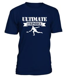 # [T Shirt]64-Ultimate Frisbee Shirts .  Hurry Up!!! Get yours now!!! Don't be late!!! Ultimate Frisbee ShirtsTags: ultimate, frisbee, ultimate, frisbee, clothing, ultimate, frisbee, shirt, ultimate, frisbee, shirts, ultimate, frisbee, t, shirt, ultimate, frisbee, t, shirts, ultimate, frisbee, tee, ultimate, frisbee, tee, shirts