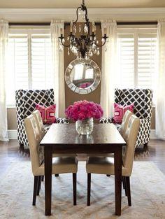 """Бежевые интерьеры в блоге """"Твой Дизайнер"""" Elegant beige interiors @ Tvoy Designer Blog"""