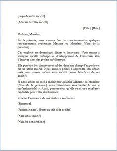 7 Meilleures Images Du Tableau Lettres Lettre A Lettre De