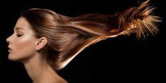 Nossos fios de cabelo crescem normalmente de 1 a 1,5 cm por mês. Isso quando tudo vai bem, nossa...