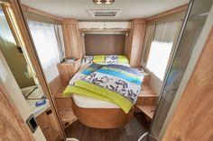 Eura Mobil 2016 campernieuws - http://www.campingtrend.nl/eura-mobil-seizoen-2016/