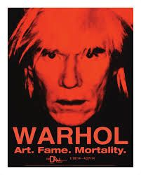 andy warhol - Google Search