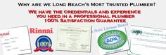 Long Beach plumbing company announces new EPA lead-certification	http://issuu.com/jeantroy/docs/long_beach_plumbing_company_announces_new_epa_lead