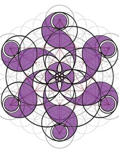 Spiritual Travel Tours to Egypt | Sacred Geometry Workshops