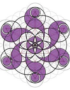 Spiritual Travel Tours to Egypt | Sacred Geometry Workshops