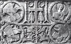 relief carving medieval - Google Search
