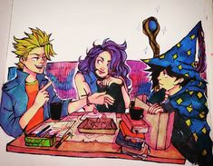 Stardew Valley Fanart, Video Games Funny, Video Game Characters, Cartoon Network, Dungeons And Dragons, Fandoms, Fan Art, Game Pics, Gaming