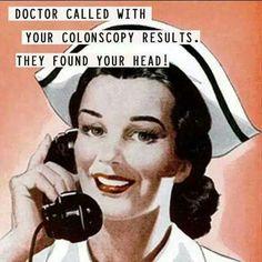 Latter er den beste medisin Retro Humor, Vintage Humor, Retro Funny, Karma, Funny Quotes, Funny Memes, Jokes, Memes Humor, Sarcastic Qoutes