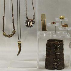 Pirate Garb, Pirate Cosplay, Pirate Boy, Pirate Jewelry, Captain Flint, Renaissance, Pirate Adventure, Black Sails, Boy Fashion