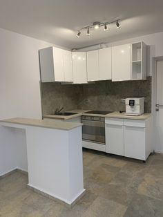 Kitchen Island, Interior Design, Home Decor, Island Kitchen, Nest Design, Decoration Home, Home Interior Design, Room Decor, Interior Designing