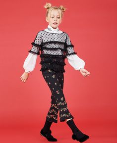 Monnalisa  monnalisa  italian kids brand Winter 2017, Fall Winter, Aw 2017, Kids Branding, Wild Child, Fashion Brands, Kids Fashion, Chic, Children