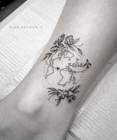 Als Top Pet Tattoos Tattoo Frauen - diy tattoos - - Als Top Pet Tattoos Tattoo Frauen – diy tattoos diy tattoo Als Top-Haustier Tattoos Tattoo Frauen Baby Tattoos, Little Tattoos, Mini Tattoos, Family Tattoos, Body Art Tattoos, Small Tattoos, Tattoos For Guys, Tatoos, Sweet Tattoos