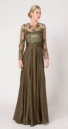Image detail for -Mother Of The Bride Dresses Sydney | Mother Of The Bride Dresses