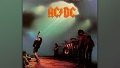 """10. 'Let There Be Rock'- 10. """"Let There Be Rock""""  Fotostrecke: AC/DC: Die 10 besten Songs"""