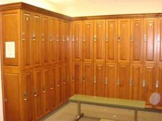 Safe lockers ensure a Safe Future Safe Storage, Locker Storage, Storage Places, Lockers, Safety, Home Decor, Security Guard, Decoration Home, Room Decor