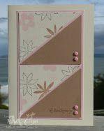555 1 лист на серию открыток... Card 12. Фрагменты - В9 template pieces = 2 шт. 6см х 7,5см / 2