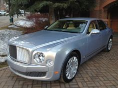 Archived My Life Thoughts From Marcus Troy Amazing Cars, Awesome, Bentley Mulsanne, Bentley Car, Rolls Royce, Luxury Cars, My Life, Wheels, Heart