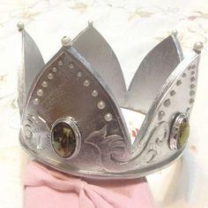 alice-in-wonderland-the-white-queen-crown1.jpg