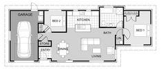 Tui | Signature Homes
