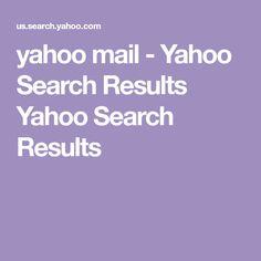yahoo mail - Yahoo Search Results Yahoo Search Results Mail Yahoo, Yahoo Search, Paper