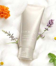 64 Ideas Skin Care Products Packaging Hand Creams For 2019 # Skin Care packaging hand creams 64 Ideas Skin Care Products Packaging Hand Creams For 2019 Skin Care Masks, Cosmetic Design, Skin Brightening, Cosmetic Packaging, Skin Cream, Beauty Skin, Packaging Design, Clay, Piercing