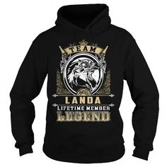 LANDA,LANDAYear, LANDABirthday, LANDAHoodie, LANDAName, LANDAHoodies #name #tshirts #LANDA #gift #ideas #Popular #Everything #Videos #Shop #Animals #pets #Architecture #Art #Cars #motorcycles #Celebrities #DIY #crafts #Design #Education #Entertainment #Food #drink #Gardening #Geek #Hair #beauty #Health #fitness #History #Holidays #events #Home decor #Humor #Illustrations #posters #Kids #parenting #Men #Outdoors #Photography #Products #Quotes #Science #nature #Sports #Tattoos #Technology…