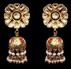 Sitaram hanumandas jewellers