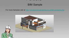 BIM and MEP Service Provider Company - Windzoon Engineering