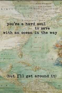Favorite lyrics from Over the Love by Florence + the Machine.