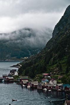 youbroketheinternet:  pleoros:  Norway  Needed