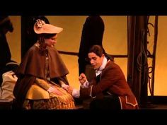 """""""Truly Alive"""" from """"Amazing Grace"""" (Broadway in Chicago) - YouTube"""