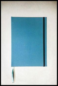 Encuadernacion artesanal #cuadernosojosdesol # fb