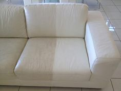 Leather Sofa Professional Cleaners Leather Cleaning Pacific Carpet with regard to Leather Sofa Cleaner Sofa Couch, Couch Set, Cleaning Leather Sofas, Sofa Cleaning Services, Sofa Factory, Clean Couch, Microfiber Sofa, French Sofa, Comfortable Sofa