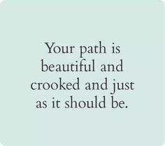 quotes about life. Pick your path!!
