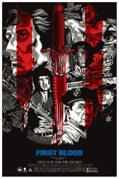 poster1c.jpg (816×1224)