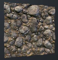 Rock Texture, Julien Herpoel on ArtStation at https://www.artstation.com/artwork/rock-texture-e4a2db74-bcbf-46c2-a181-4dfef6f67626