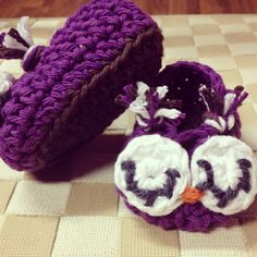 Hey, I found this really awesome Etsy listing at https://www.etsy.com/listing/178895643/hand-made-baby-booties-baby-slippers
