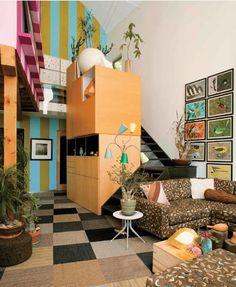 todd oldham designs - Google Search