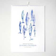 Sweden House, Malm, Matilda, How To Draw Hands, Calendar, Old Things, Around The Worlds, Watercolor, Drawings