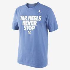 UNC Tar Heels T-Shirt