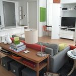 APARTMENT THERAPY'S SMALL, COOL 2110: All Little Entries