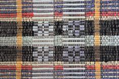 Vävstugan i Västerbykil: VERKSAMHET: Mattor Weave, Quilts, Blanket, Quilt Sets, Quilt, Rug, Log Cabin Quilts, Blankets, Lap Quilts