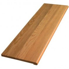 Best Prefinished Wood Stair Treads And Stair Components From 640 x 480
