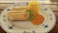 15 nye middager under 70 kr for familie på 4 Coleslaw, Nye, Food Inspiration, Asian, Dinner, Ethnic Recipes, Dining, Coleslaw Salad, Food Dinners